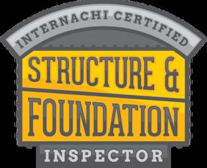 structure inspection baton rouge