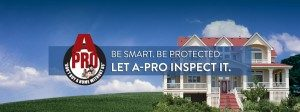 licensed baton rouge home inspector vic gustafson