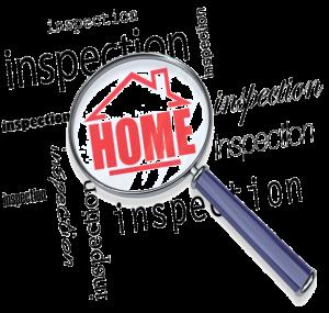 Baton Rouge Home Inspectors