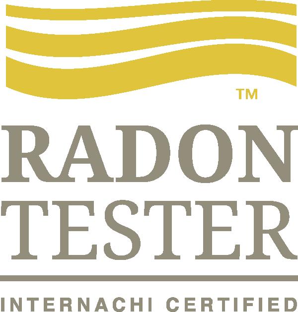 Radon Inspection in Baton Rouge