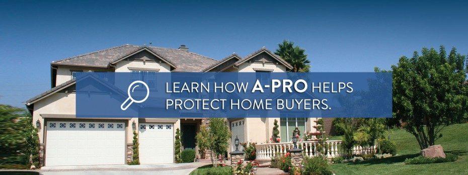 A-Pro Home Inspection Baton Rouge