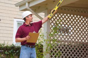 Home Inspectors In Baton Rouge