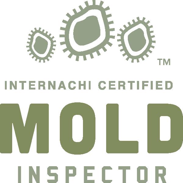 Baton Rouge mold inspection near me