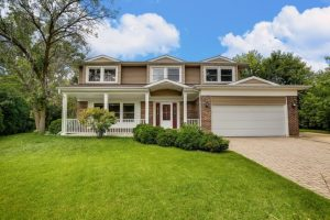Home Inspection in Baton Rouge
